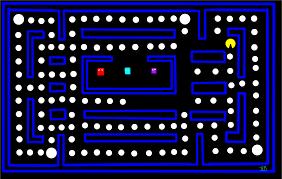 Super Mario screenshot